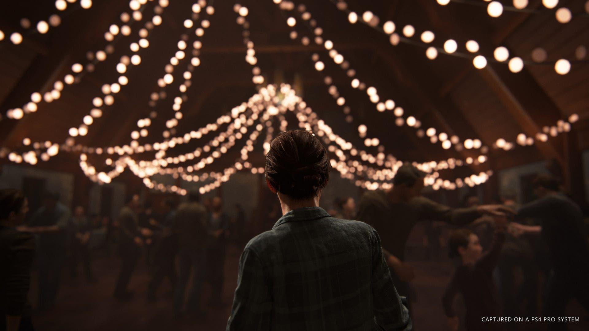 Imagen de *Actualización: Filtrada la posible fecha de lanzamiento de The Last of Us 2 junto a sus ediciones