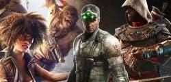 Qué sorpresas esperar de la conferencia de Ubisoft en el E3 2018