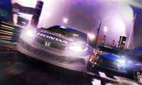 Jugamos con el director de V-Rally 4 y nos contó sus novedades en el E3 de 2018