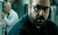 La cuarta temporada de Vis a Vis contará con un esperado regreso