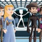 Westworld Mobile ha sido retirado del mercado tras disputa con Bethesda