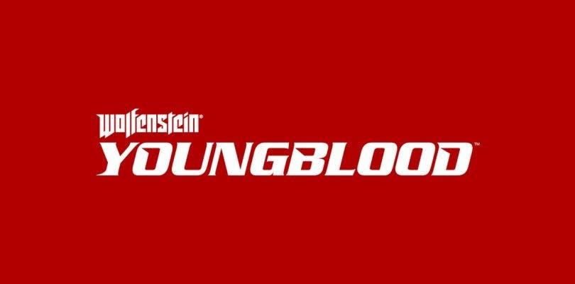 Wolfenstein: Youngblood se anuncia como expansión independiente