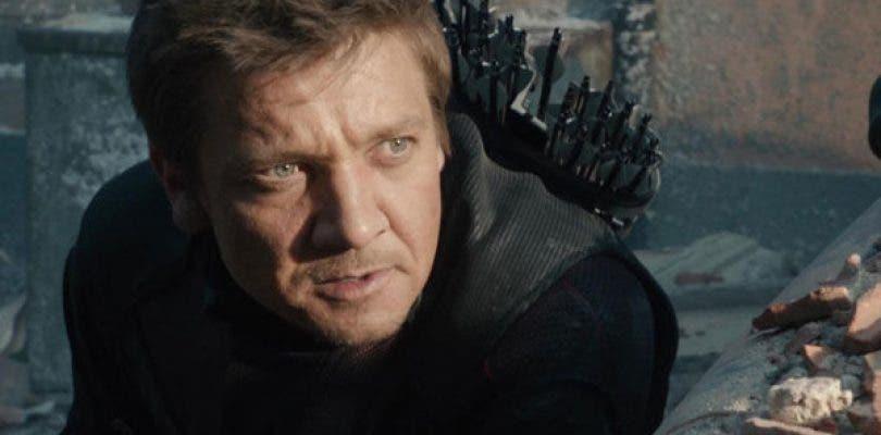 Los hermanos Russo recibieron amenazas de muerte por la ausencia de Ojo de Halcón en Vengadores: Infinity War