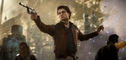 La temporada de Han Solo vuelve este mes a la carga en Star Wars Battlefront II