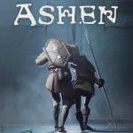 Ashen muestra su supervivencia entre cenizas y oscuridad en un vídeo gameplay del E3