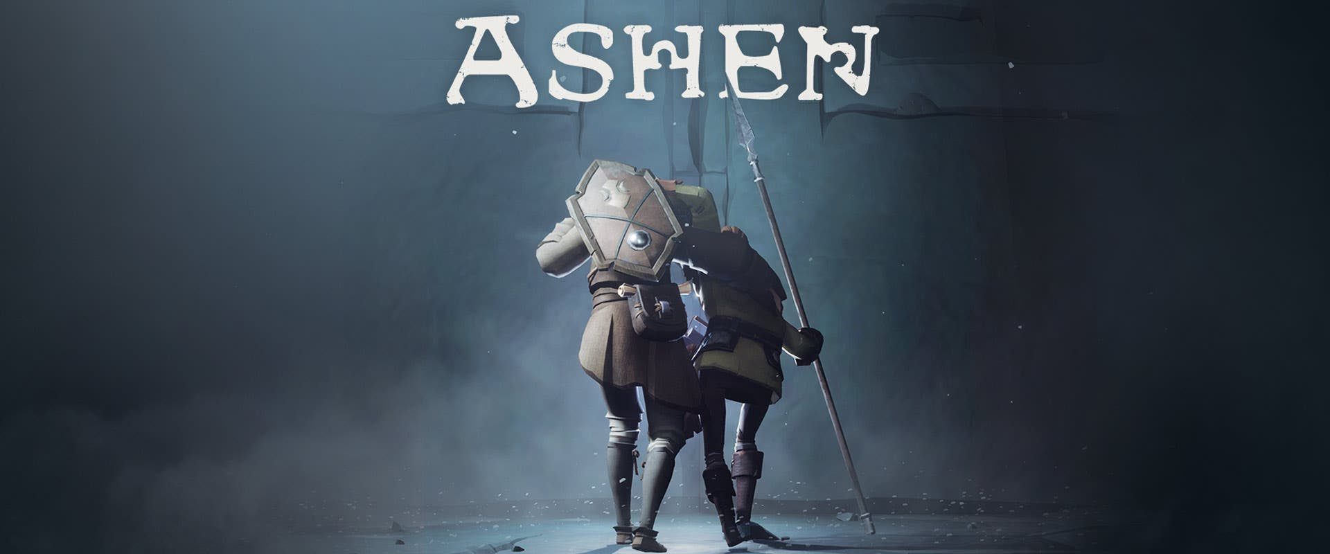 Imagen de La banda sonora de Ashen ya se encuentra disponible en Spotify y Apple Music