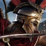 Jugamos a Assassin's Creed Odyssey y os contamos que nos ha parecido
