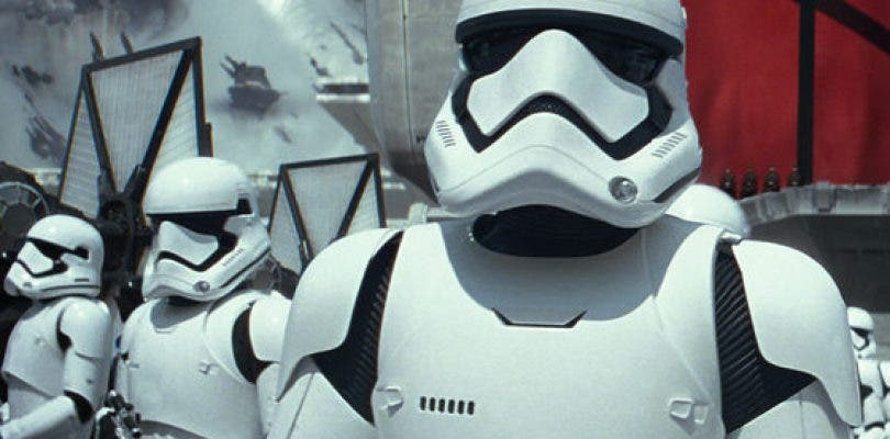 Lucasfilm estaría desarrollando 9 películas nuevas de Star Wars