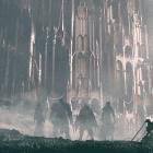 Babylon's Fall es el nuevo título de PlatinumGames