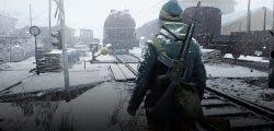 Vigor será gratuito durante el próximo fin de semana en Xbox One