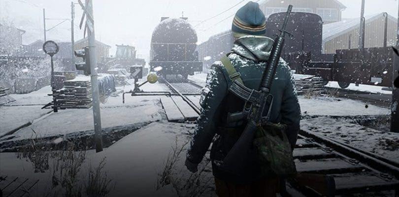 Inside Xbox muestra nuevo contenido acerca de su exclusivo Vigor