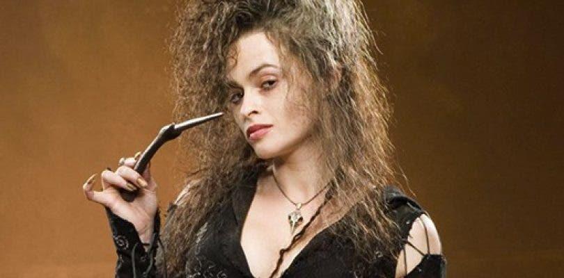 Helena Bonham Carter podría ser la villana de James Bond 25