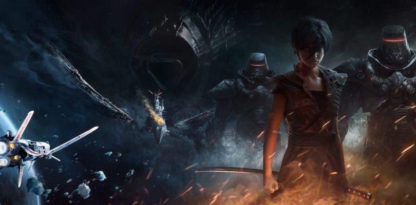 Beyond Good & Evil 2 aparece en el E3 2018 con un nuevo tráiler y gameplay