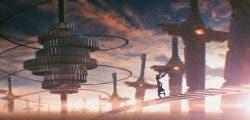 Crystar concreta su lanzamiento europeo para el próximo verano en PlayStation 4 y PC