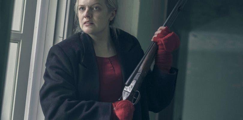 Crítica del episodio 2×11 de The Handmaid's Tale: Ser madre hoy