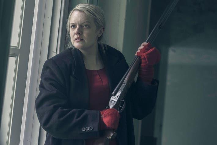 Imagen de Crítica del episodio 2x11 de The Handmaid's Tale: Ser madre hoy