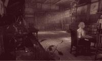 Déraciné es lo nuevo de FromSoftware para PlayStation VR