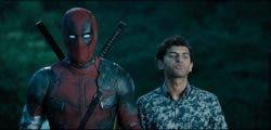 Deadpool 2 ya roza los 600 millones de dólares a nivel global