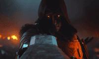 Destiny 2 deja ver en vídeo las habilidades que llegan con Los Renegados
