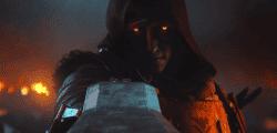 Destiny 2 muestra un nuevo tráiler para la expansión Los Renegados