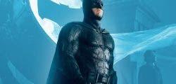 Warner querría un actor conocido para ser el nuevo Batman