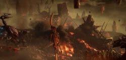 Sigue con nosotros la revelación del primer gameplay de DOOM Eternal en QuakeCon