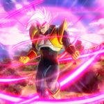 Dragon Ball Xenoverse 2 muestra imágenes del Extra Pack 3