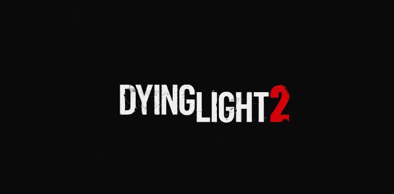 Dying Light 2 es presentado oficialmente y se luce en un gameplay