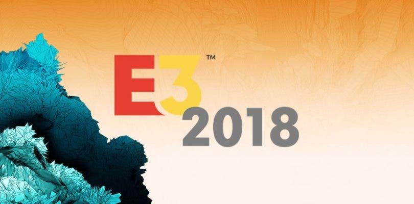 La magia sigue brillando en Los Ángeles con motivo del E3 2018