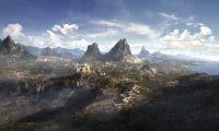 Bethesda ya ha determinado la ambientación de The Elder Scrolls VI