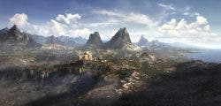"""Las disputas legales sobre la marca """"Redfall"""" de The Elder Scrolls VI estarían cerca de culminar"""