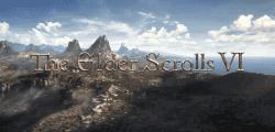 Redfall podría ser el subtítulo de The Elder Scrolls VI, de acuerdo al registro de una marca