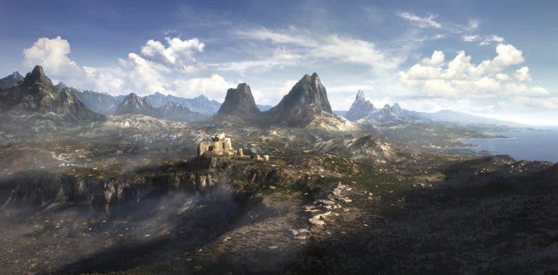 El teaser de The Elder Scrolls VI desvelaría la localización del título