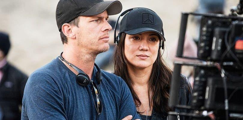 Entrevista a los creadores de Westworld: ¿Cómo será la tercera temporada?