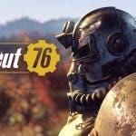Fallout 76 permitirá a la comunidad crear y compartir mods más adelante