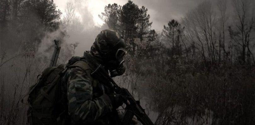 Vostok Games nos habla del sistema climatológico de su Fear The Wolves