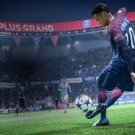 Salah, Pogba, Bale… estos son los mejores goles de la semana en FIFA 19