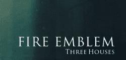 El esperado Fire Emblem: Three Houses estrena web oficial en Japón