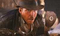 Indiana Jones 5 se retrasa varios meses tras cambiar de guionista