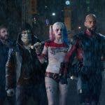 Warner Bros. ficha a dos nuevos guionistas para Escuadrón Suicida 2