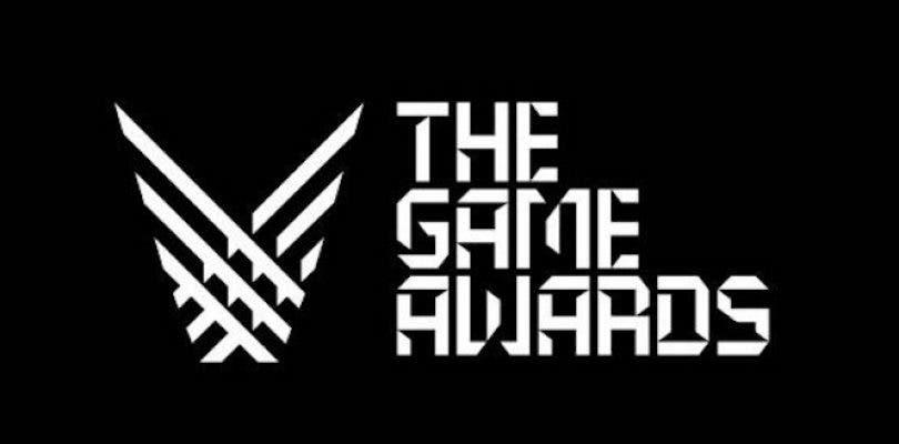 La próxima edición de The Game Awards fija su fecha y hora