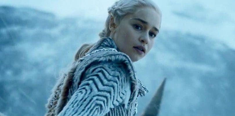 HBO no llevará Juego de Tronos a la Comic Con de este año