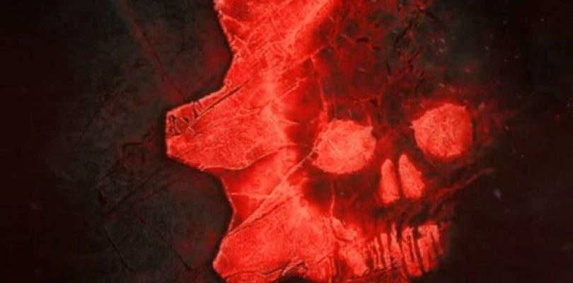 Se revela un nuevo tipo de enemigo para Gears 5