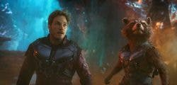 Kevin Feige apoyaría la decisión del despido de James Gunn de Disney