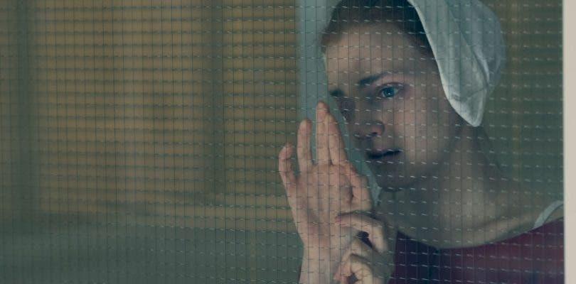 Crítica del episodio 2×08 de The Handmaid's Tale: El trabajo de las mujeres