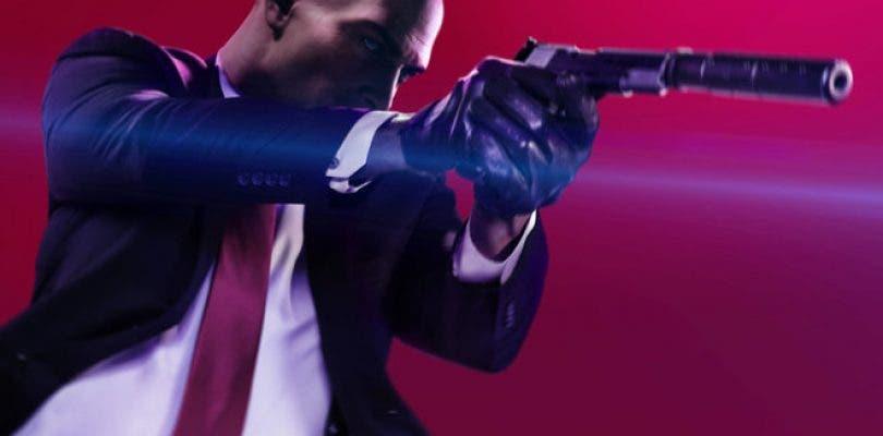 Hitman 2 enseña todas sus nuevas posibilidades en el PC Gaming Show 2018