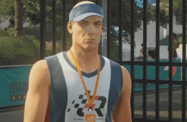 Hitman 2 se muestra en un nuevo vídeo en el PlayStation Live