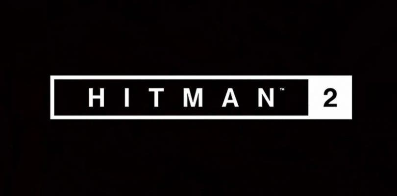 Hitman 2 sería el anuncio que preparan IO Interactive y Warner Bros Games
