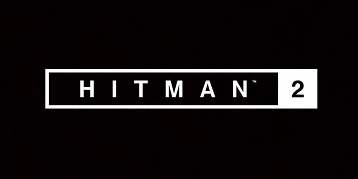 Imagen de Hitman 2 luce nuevo tráiler y con él una forma muy fresca de acabar con nuestros objetivos