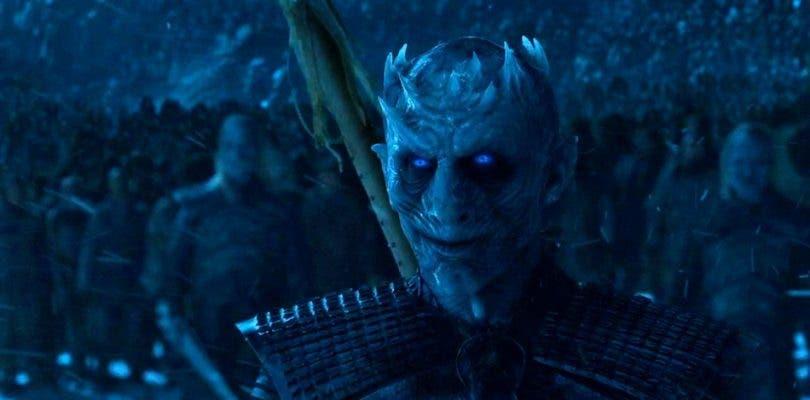 HBO ordena el primer spin-off precuela de Juego de Tronos